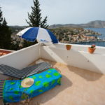 Symi Holidays Villas and Apartments to Rent